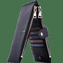 best organizational purse