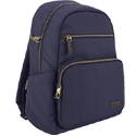 Travelon Anti-Theft Courier Slim Backpack