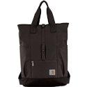 Carhartt Legacy Women's Hybrid Convertible Backpack Tote Bag